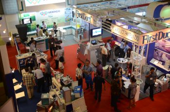 HVACR PS Indonesia 2015