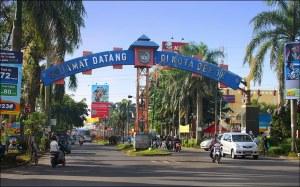 sumber:www.panoramio.com