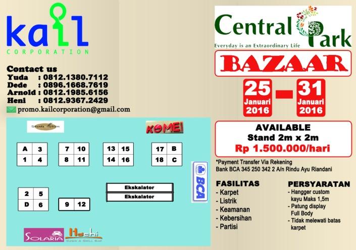 bazaar_CP