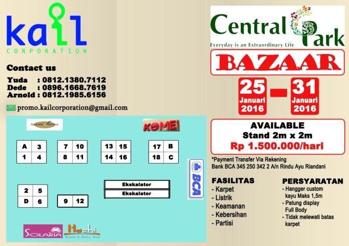 bazaar_CP(1)