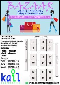 flyer MOI Februari Lobby 5