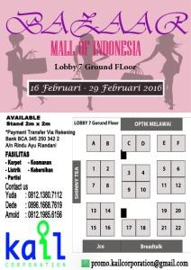 flyer MOI Februari Lobby 7