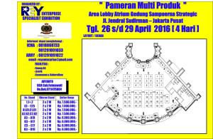 layout sampoerna april 2016 update 2