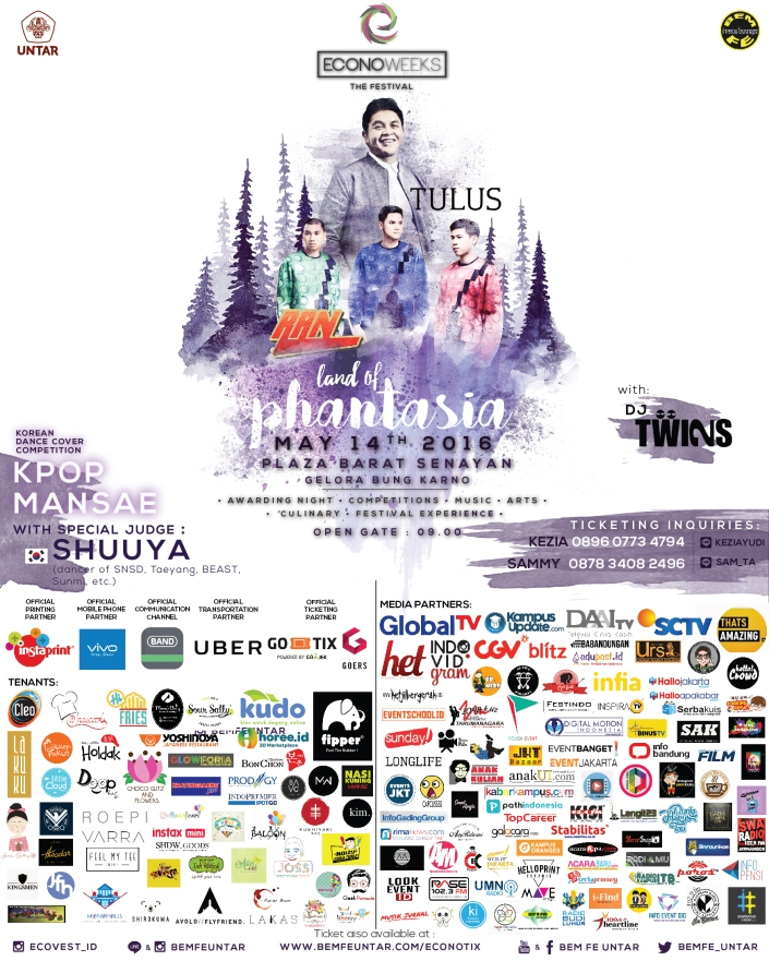 Flyer Senayan IG Final Fix