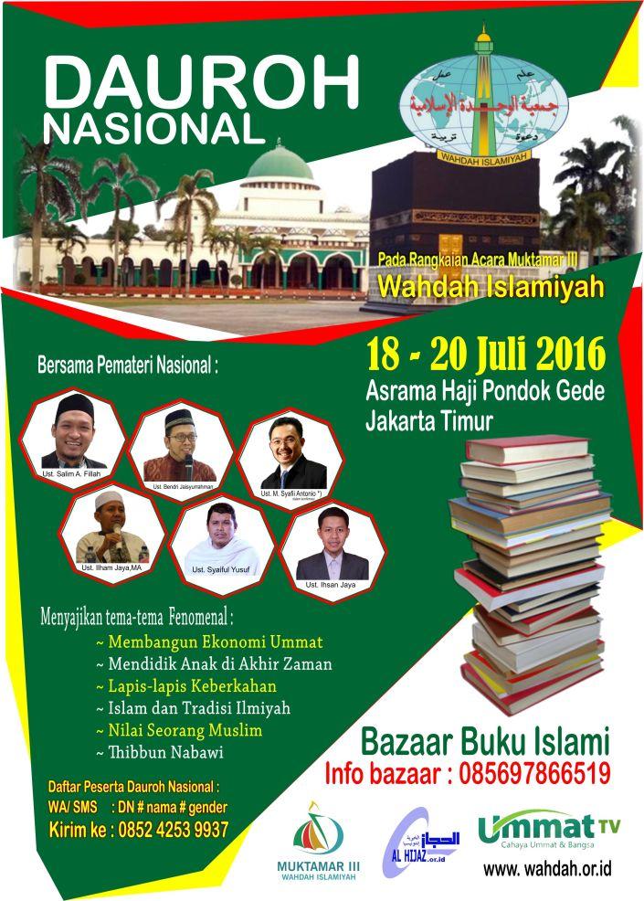 Promo bazaar buku revisi 1