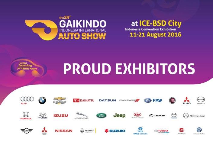 exhibitors-1