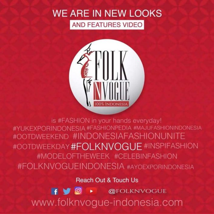 Folk-'n-Vogue-100-Indonesia-Jakarta-Convention-Center-JCC-7-11-Sept-2016