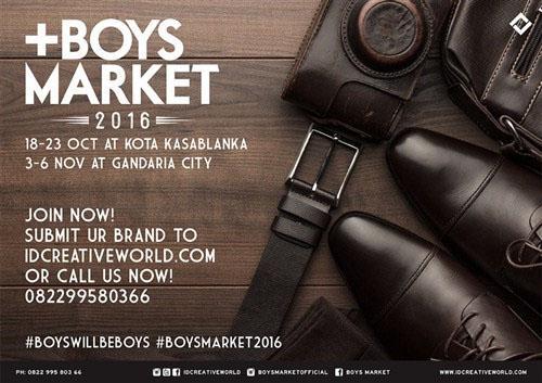 boys-market-2016