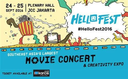 hellofest-2016
