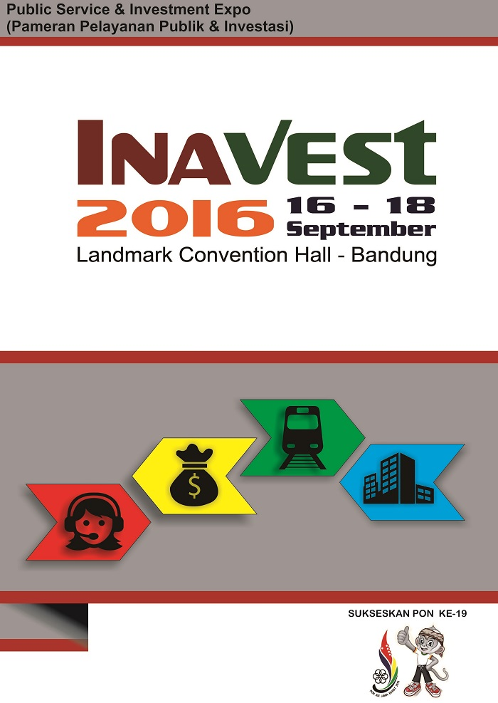 inavest-2016-bandung