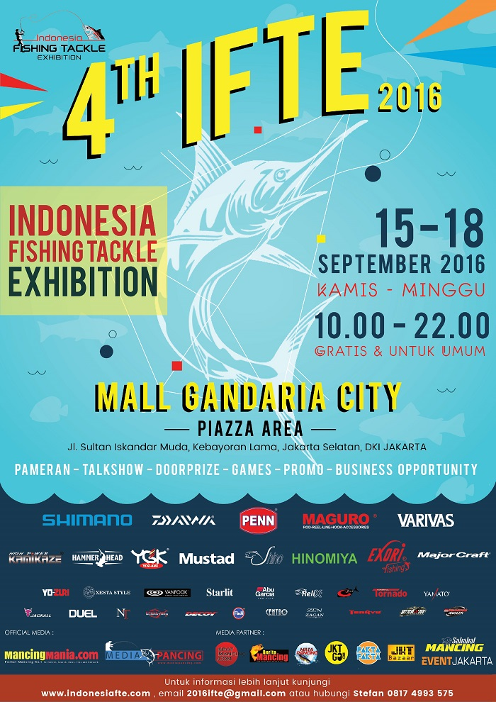 indonesia-fishing-tackle-exhibition-2016