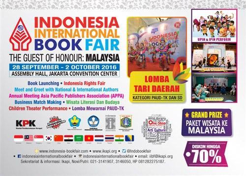 indonesia-international-book-fair-2016