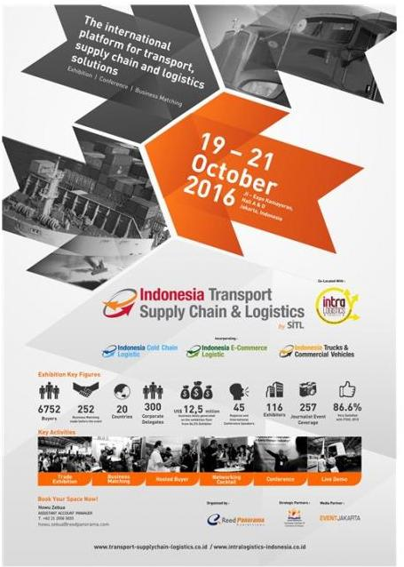 indonesia-transport-supply-chain-logistic-show-2016