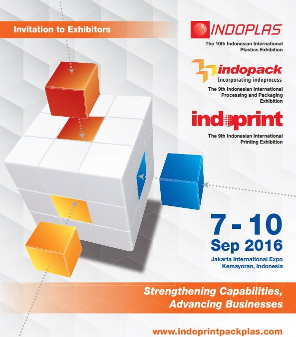 indoprint-indopack-indoplas-2016