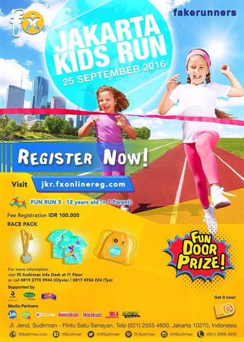 jakarta-kids-run-2016