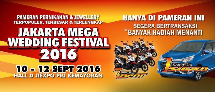 jakarta-mega-wedding-festival-2016-september