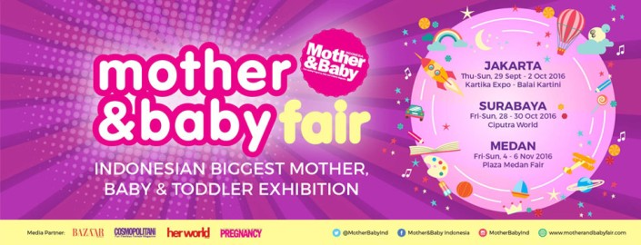 mother-baby-fair-2016