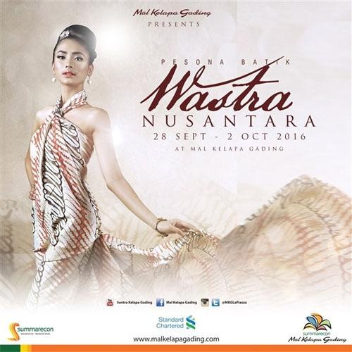 pesona-batik-wastra-nusantara-2016