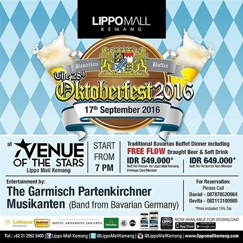 the-28th-oktoberfest-2016-babarian-buffet