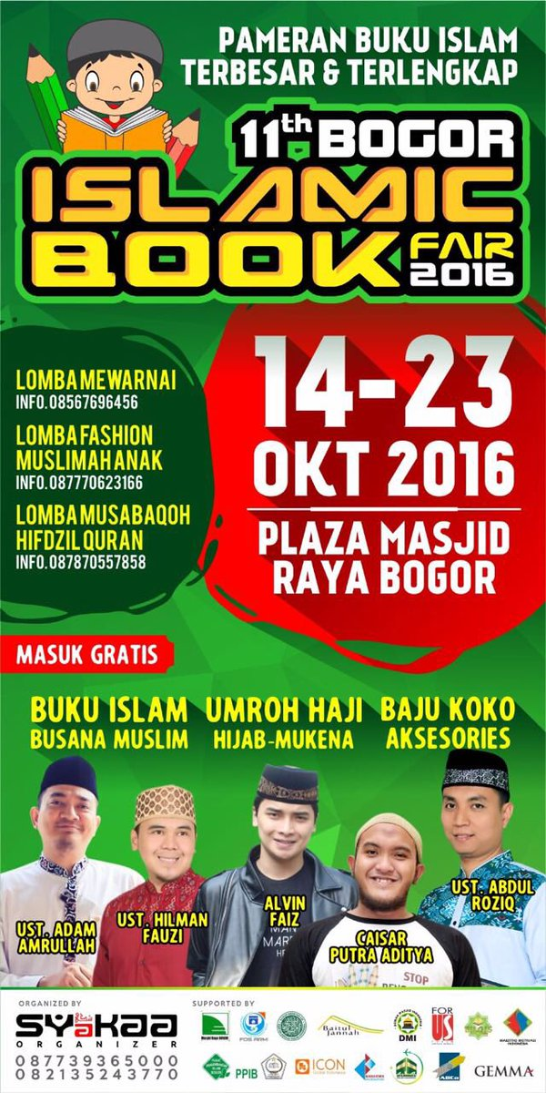 11th-bogor-islamic-book-fair-2016