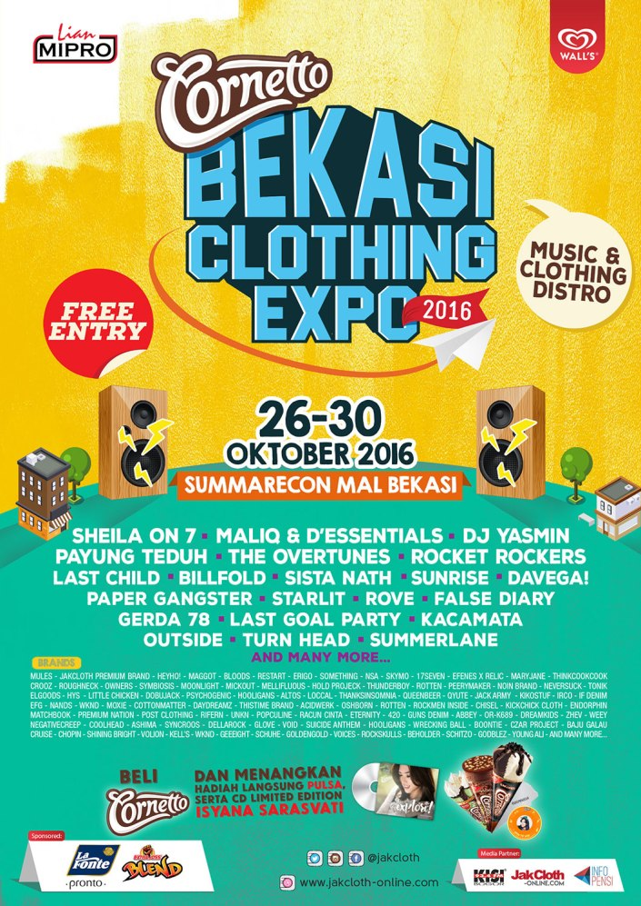 bekasi-clothing-expo-2016