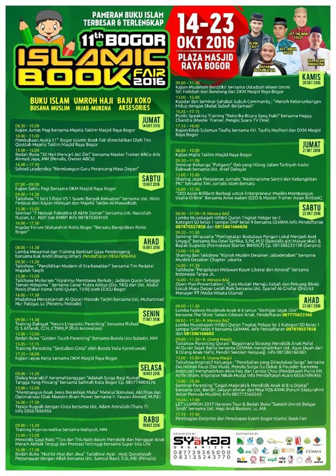 bogor-islamic-book-fair-2016