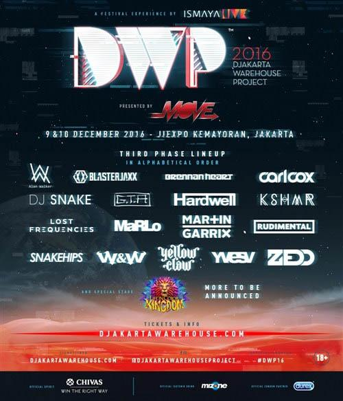 djakarta-warehouse-project-2016