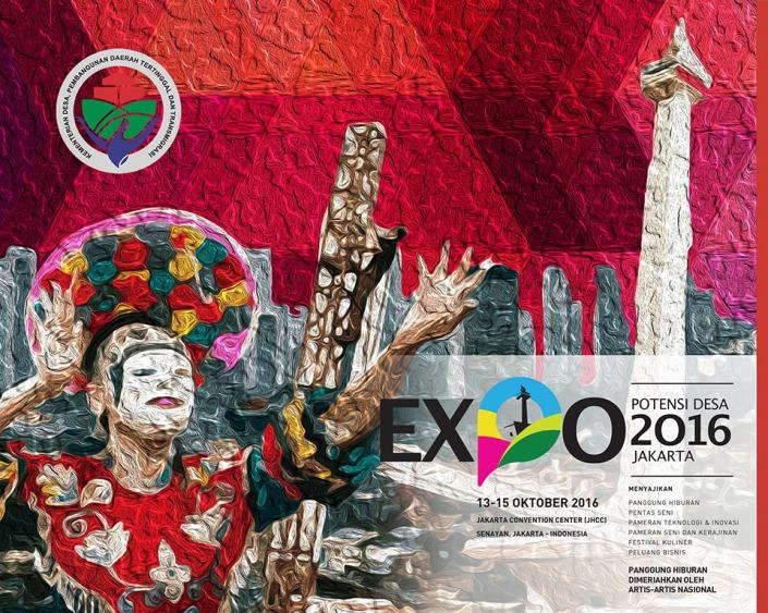 expo-potensi-desa-2016
