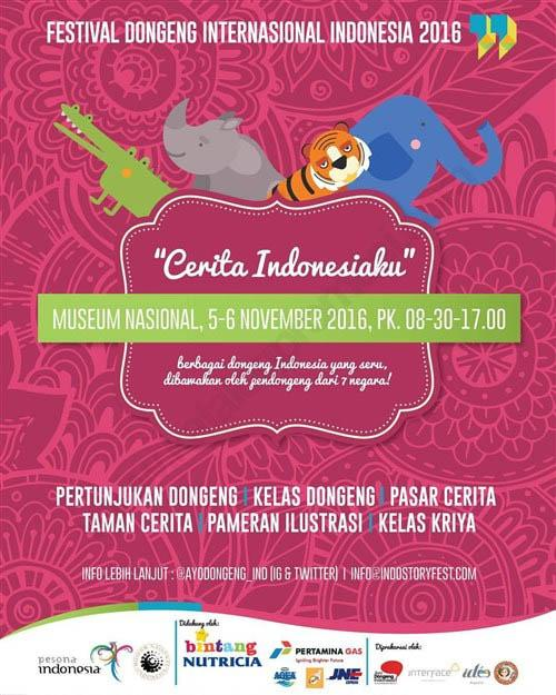 festival-dongeng-internasional-indonesia-2016