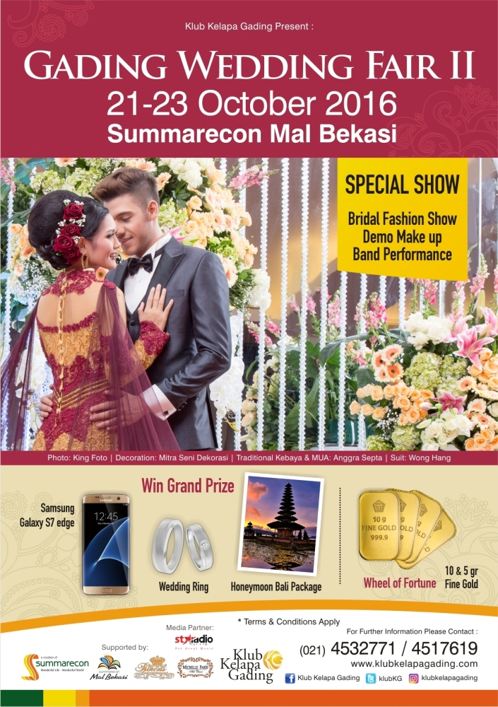 gading-wedding-fair-ii-2016