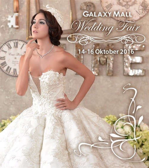 galaxy-mall-wedding-fair-2016