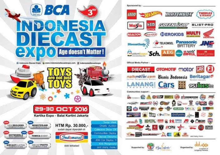 indonesia-diecast-expo-2016