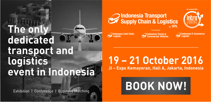 indonesia-supply-chain-logistic-expo-2016
