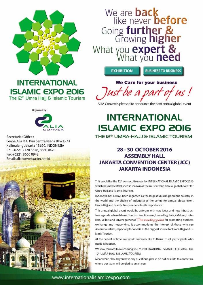 international-islamic-expo-2016-2