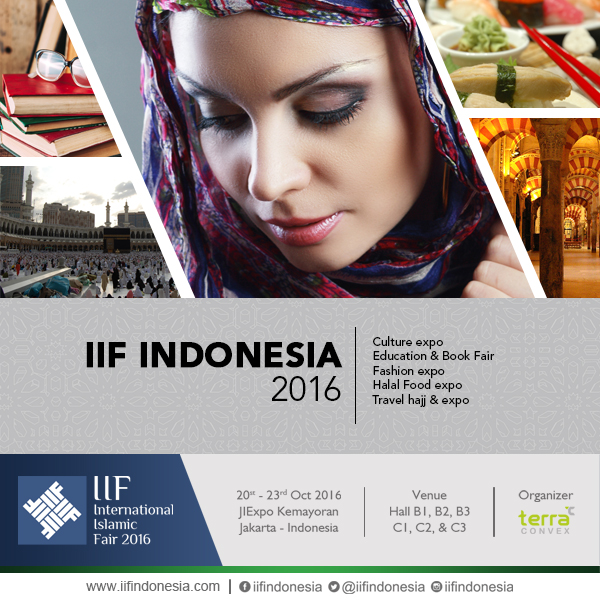 international-islamic-fair-2016
