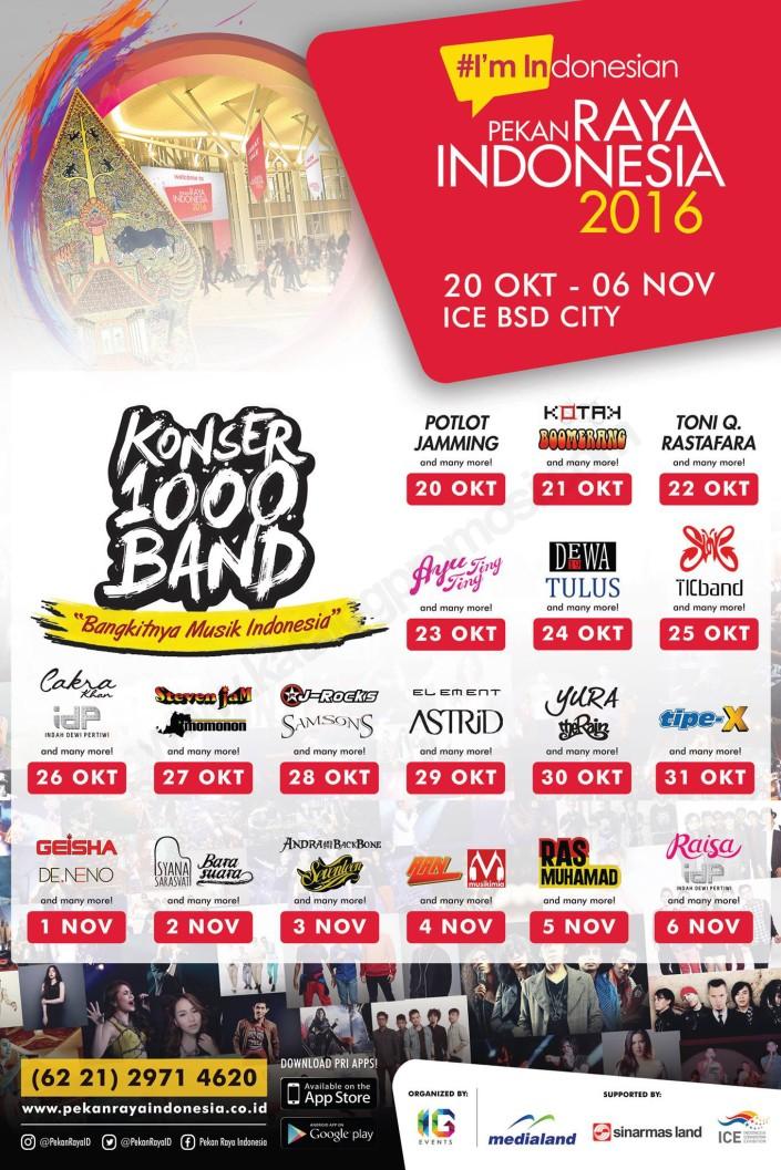 jadwal-artis-band-pekan-rakyat-indonesia