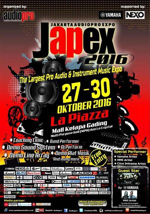 jakarta-audio-pro-expo-2016-japex-2016