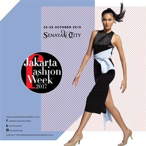 jakarta-fashion-week-2017