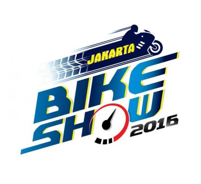 jakarta-international-bike-show-2016