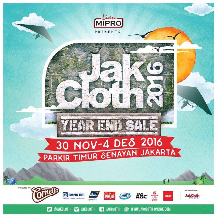 jakcloth-year-end-sale-2016-jakarta