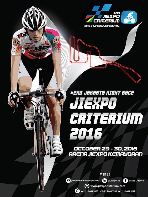 jiexpo-criterium-2016
