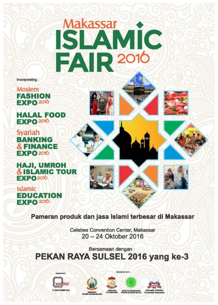 makassar-islamic-fair-2016