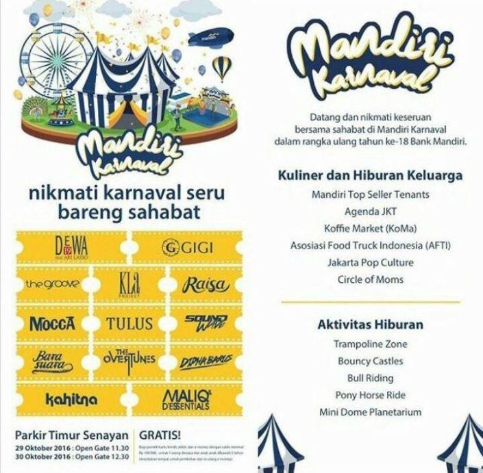 mandiri-karnival-2016-oktober-2016