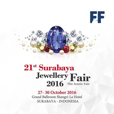 surabaya-international-jewellery-fair-2016