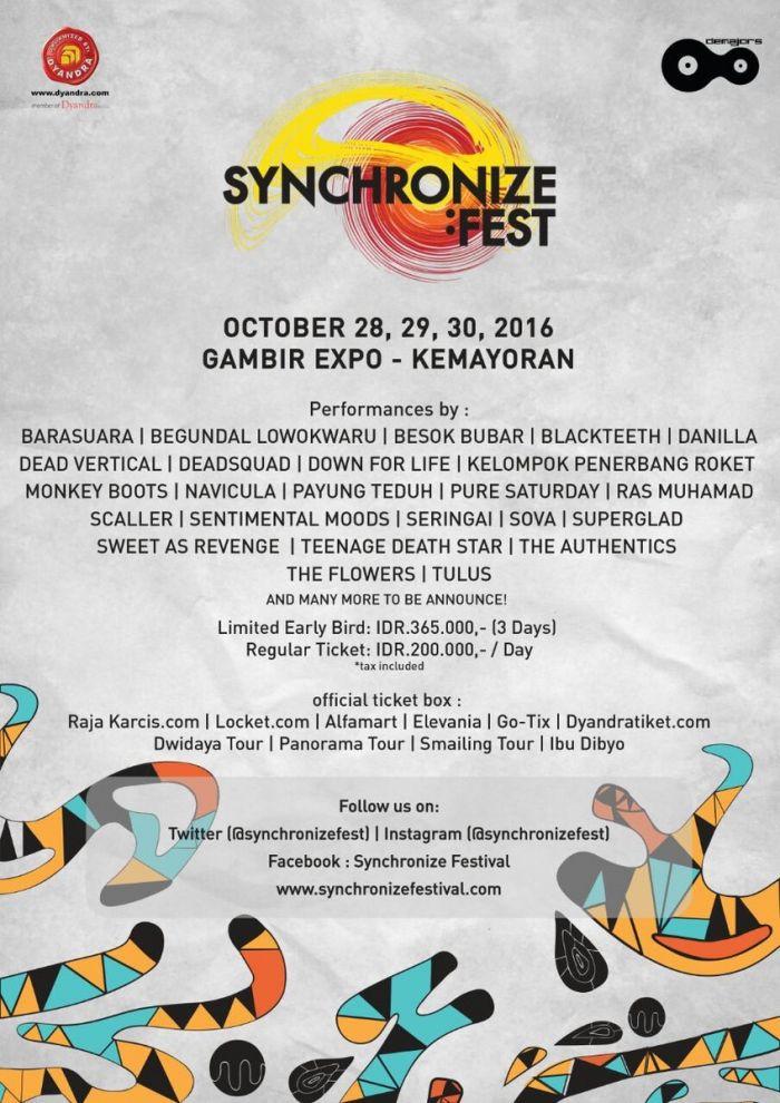 synchronize-fest-2016