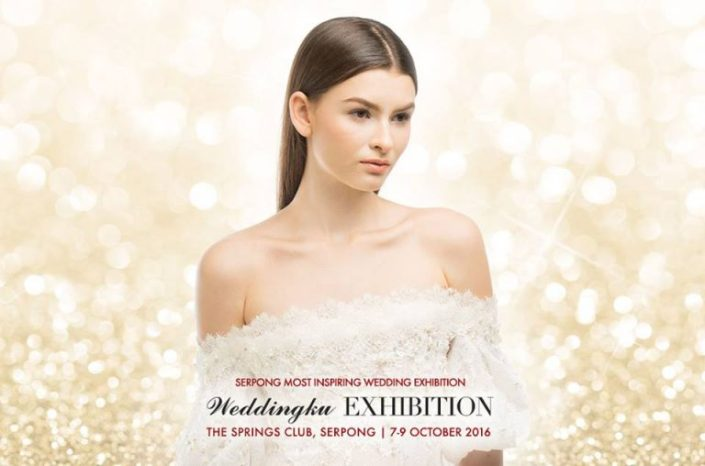 weddingku-exhibition-at-the-springs-club-2016