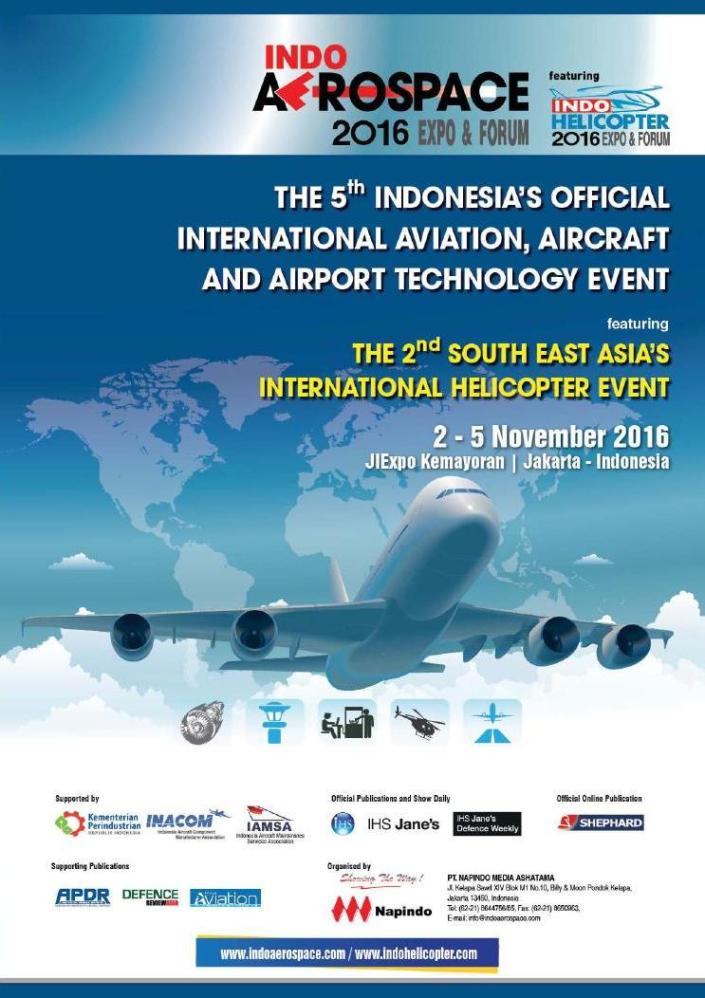 indo-aerospace-expo-forum-2016