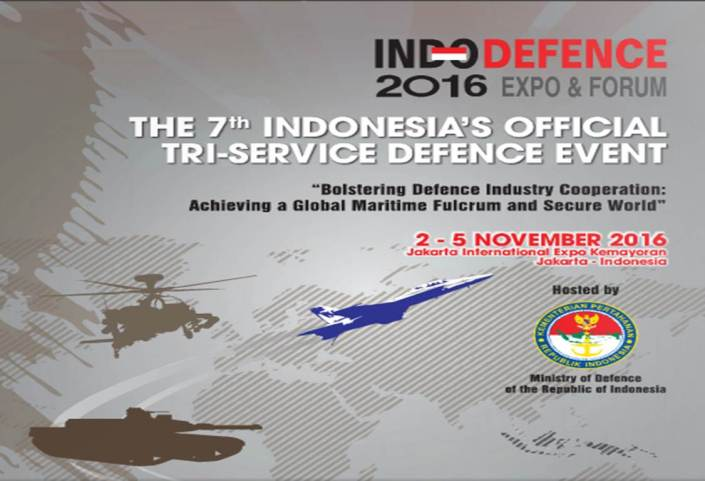 indo-defence-2016-expo-forum