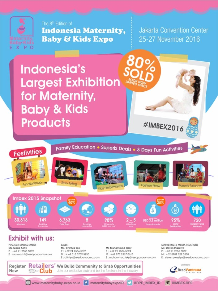 indonesia-maternity-baby-kids-expo-2016