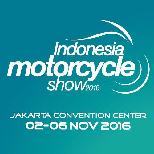 indonesia-motorcycle-show-imos-2016